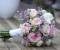 01_bloemrijke_verleiding_bruidsboeket
