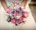 640_bruidsboeket-roze-paars